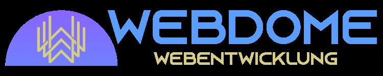 Webdome